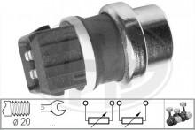 Датчик темпер,охл,жидк,VW Corrado/Golf III,IV/Lupo/Passat/Polo/Vento 91- 330287