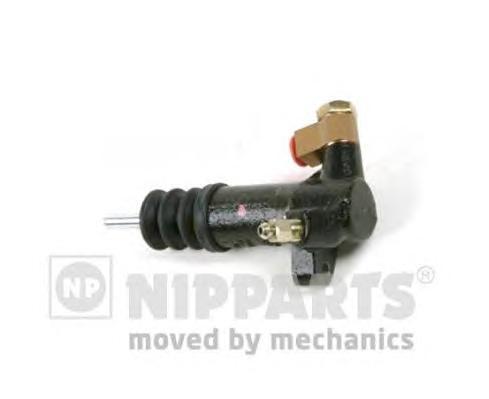 Цилиндр сцепления NIPPARTS J2600503 ACCENT рабочий