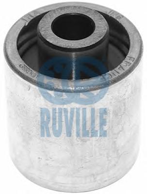 Ролик натяжителя RUVILLE 55773 VAG