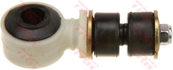 Тяга стабилизатора 18мм OPEL: ASTRA 91-93, VECTRA 88-93