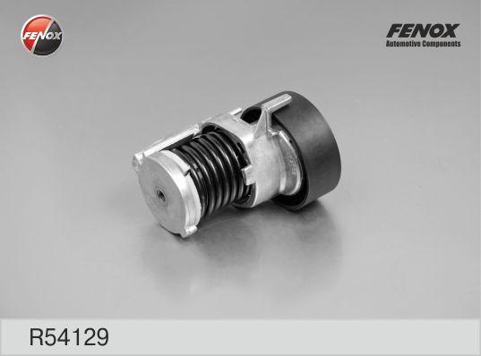 Натяжитель FENOX R54129