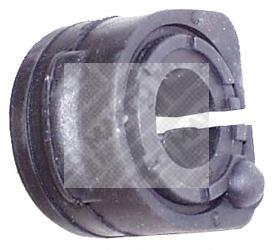 Втулка Re стабилизатора FO Focus 98-05