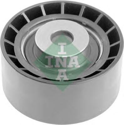 Ролик натяжителя INA 532001610 FORD Escort V-VII/Mondeo