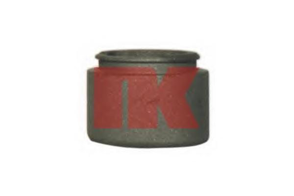 Поршень цилиндра заднего суппорта (38 мм) / OPEL Omega-A,Senator-B