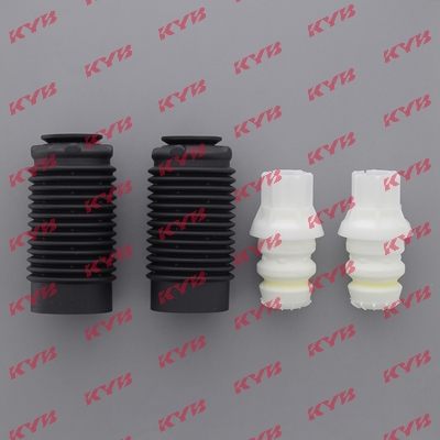 Защитный комплект амортизатора FIAT: 500 0.9/1.2/1.2 LPG/1.3 D Multijet/1.4 07-, 500 C 0.9/1.2/1.3 D Multijet/1.4 09-, IDEA 1.2 16V/1.3 D Multijet/1.3 JTD/1.4/1.4 16V/1.4 LPG/1.9 JT
