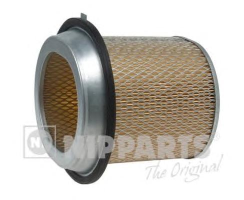 Фильтр воздушный NIPPARTS J1325016