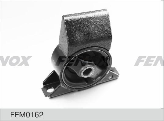 Подушка FENOX FEM0162 передняя CARISMA 1.6/1.8
