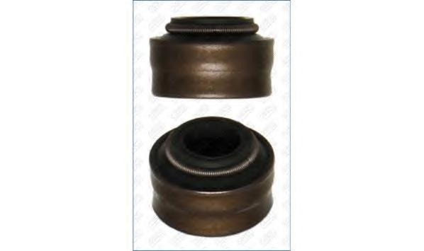 Колпачок маслосъемный FORD/FIAT DUCATO/PEUGEOT BOXER/OPELFRONTERA 1.8-2.9D