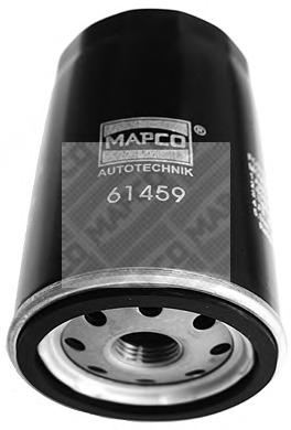 Фильтр масляный FORD C-MAX 07-, Fiesta 95-02