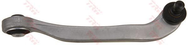 Рычаг верхн передн правый AUDI A6 (C6), A8 (4E_) JTC1137