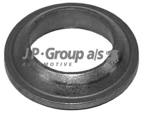 Прокладка (кольцо) катализатора SEAT,VW 1.3-1.8 83