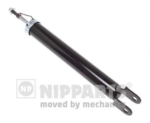 Амортизатор NIPPARTS N5520534G ix35 4WD (H.P.D)/Sachs/ задн