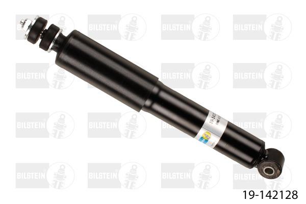 Амортизатор подвески MITSUBISHI PAJERO SPORT (K90) VA B4