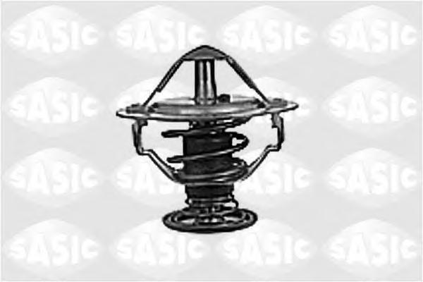 Термостат TRANSIT,BOXER,JAMPER 06- Sasic