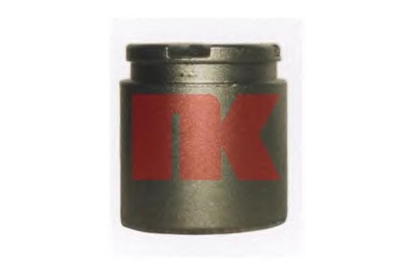 Поршень цилиндра заднего суппорта (42,79 мм) / FORD Sierra,Scorpio