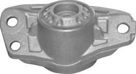 Опора амортизатора VAG Passat VI /VII TiguanI/II задняя