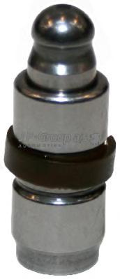Гидрокомпенсатор VAG / Opel