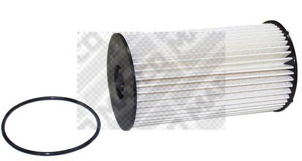 Фильтр топливный VAG 1.6-2.0 03-
