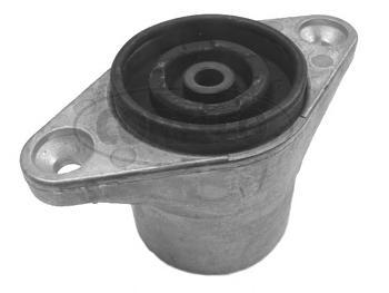 Опора амортизатора без подшипника AUDI: A6 97-05, VW: PASSAT 96-00, PASSAT 00-05