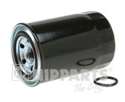 Фильтр топливный J1335009