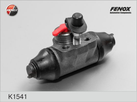 Цилиндр колесный AUDI 80 72-91, VW Golf 92-97, Lupo 98, Passat 73-88,Polo 75-94 K1541