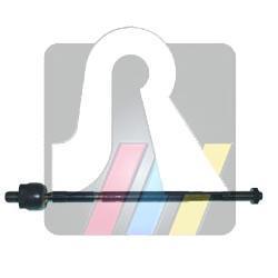Тяга рулевая RTS 9200996 VW Golf-4 (без након.) =1J0422803B/E/1J0422804B/E
