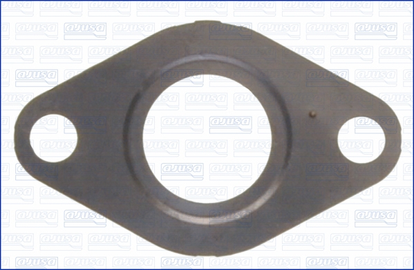 Прокладка клапана EGR AUDI: A4 2.0 TDI/2.0 TDI 16V/2.0 TDI quattro 04-08, A4 Avant 2.0 TDI/2.0 TDI 16V/2.0 TDI quattro 04-08, A6 2.0 TDI 04-11, A6 Avant 2.0 TDI 0