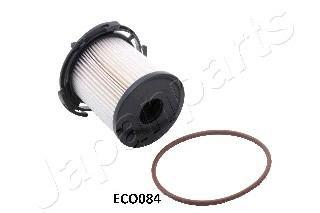 Фильтр топливный Ford Transit 2,2 Duratorq-TC 11> FC-ECO084