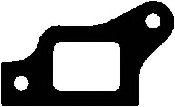Прокладка выпуск.коллектора FORD SIERRA/TRANSIT 1.6-2.0 85-94