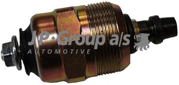 Клапан магнитный тнвд AUDI,SEAT VW 1,6-2,4