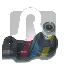 Наконечник рулевой RTS 9100319 OPEL Ascona, Kadett R