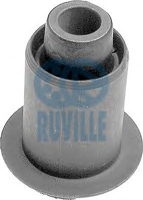 С/блок RUVILLE 985825 FIAT Doblo/Albea пер.рычага передний =46421522