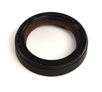 Кольцо уплотнительное коленчатого вала переднее