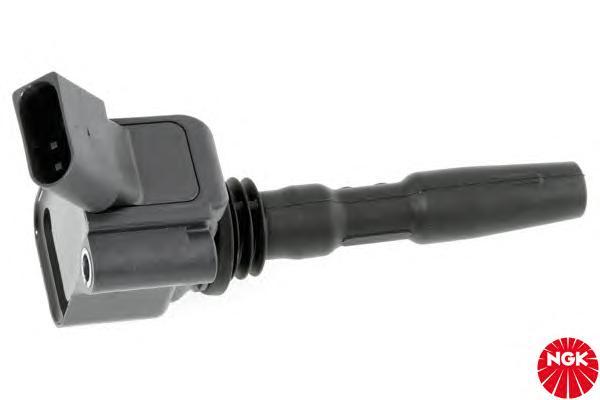 Катушка зажигания NGK 48408 /U5153/ VW 1.2TSI/1.4TSI 13-