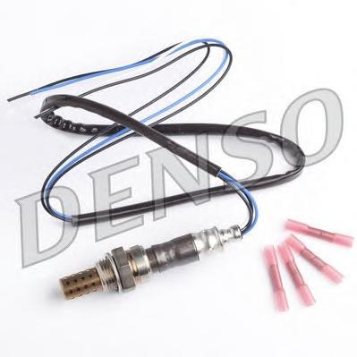 Датчик кислорода универсальный DOX0114