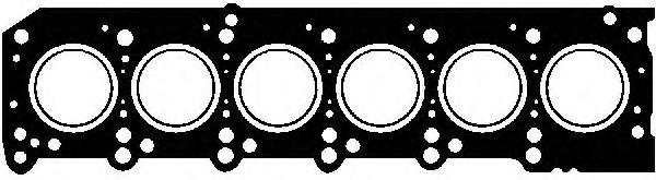 Прокладка г/бл VICTOR REINZ 612897530 MB М104