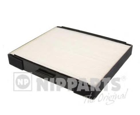 Фильтр салона NIPPARTS J1340503 Elantra / Matrix 30 MM / 266 MM / 230 MM