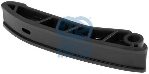 Успокоитель цепи Hyundai Getz 1.5CRDI D3-EA 03>