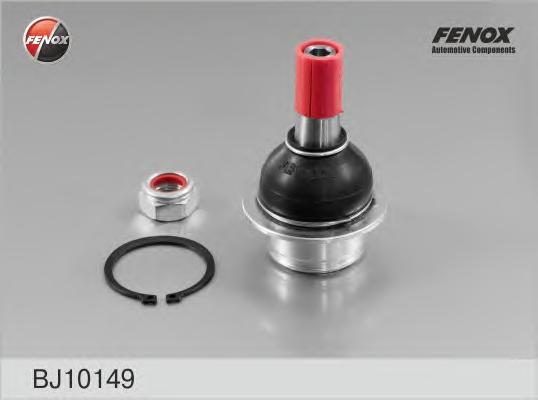 Опора шаровая нижняя Ford Transit 00-06, Connect Tourneo 02- BJ10149