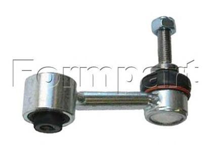 Тяга стабилизатора задн 96мм AUDI: A3 03-, SEAT: ALTEA 04-, TOLEDO 04-, VW: GOLF V 03-, CADDY III 04-, PASSAT 05-, TOURAN 03-