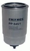 Фильтр топливный PP845/1