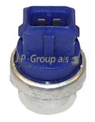 Датчик температуры охл. жидк. AUDI,SEAT,VW 1.0-2.8