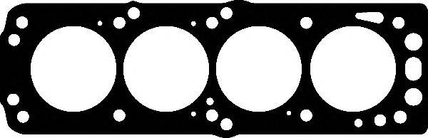Прокладка ГБЦ OPL KADETT E 09.86- ASTRA VECTRA 09 88- 1.6 OHC