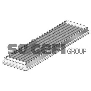 Фильтр салона OPEL: ASTRA F 91-98, ASTRA F CLASSIC хэтчбек 98-02, ASTRA F CLASSIC седан 98-02, ASTRA F CLASSIC универсал 98-05, ASTRA F Van 91-99, ASTRA F хэтч