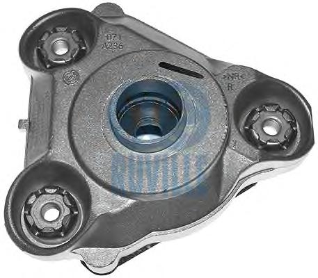 Опора амортизатора передн правая FIAT DUCATO (250) 825820