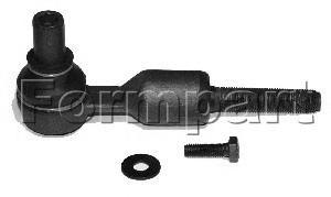 Наконечник рулевой тяги AUDI: A4 01-04, A6 CH.-4B-3-011544 01-07/02
