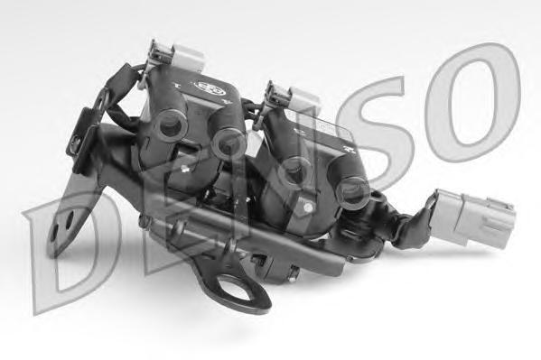 Катушка зажигания KIA Ceed I, Sportage ('04-'10) / HYUNDAI Elantra XD (2.0) 2.0