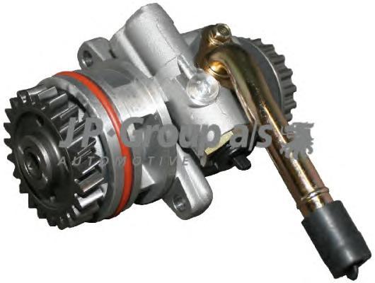 Насос ГУР VW T5 / Touareg 03-10