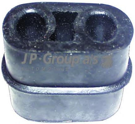 Крепеж глушителя OPEL Astra-G/H,Corsa C,Vectra-B