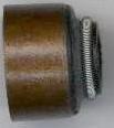 Сальник клапана 019.140